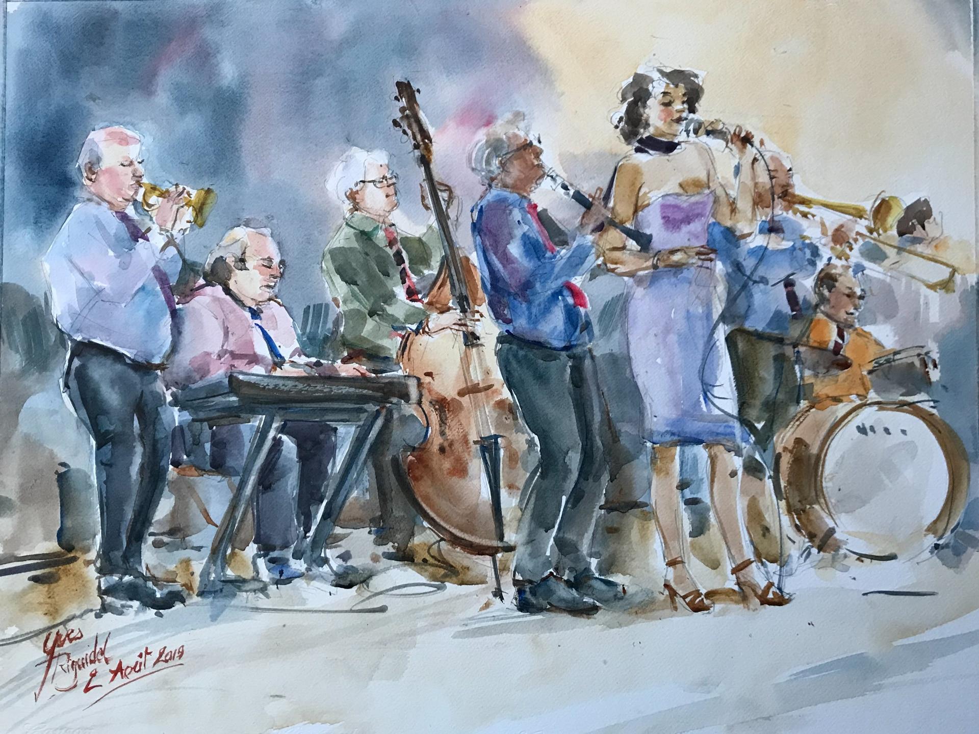 apero-jazz-touques-peinture