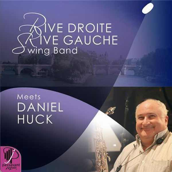 01-Rive_Droite_Rive_Gauche_Swing_Band
