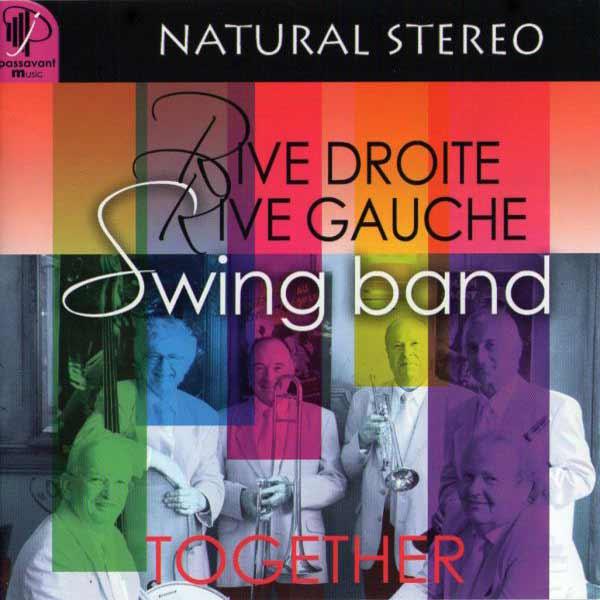 02-Rive_Droite_Rive_Gauche_Together