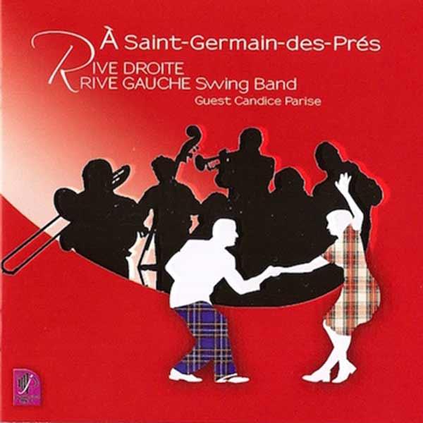 05-RDRG_A_Saint_Germain_des_Pres