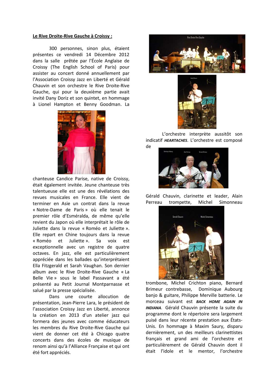 ARTICLE-HAUTRIVE-CAB-2012-01