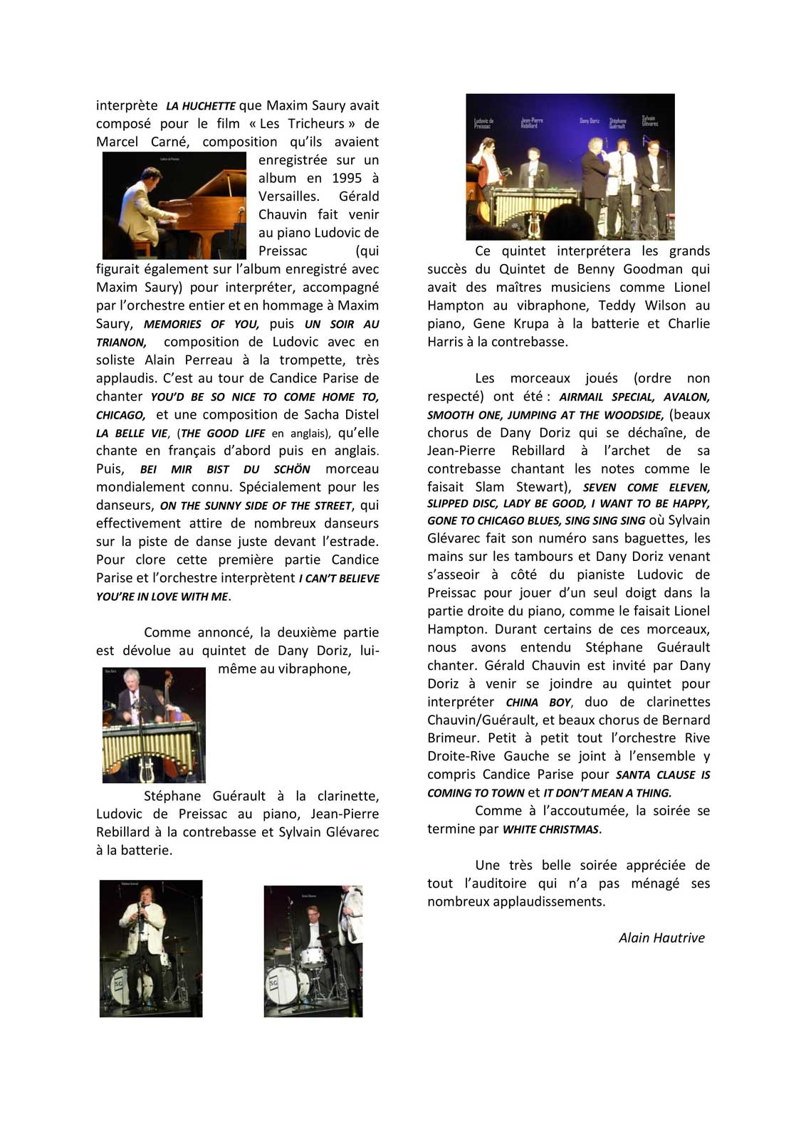 ARTICLE-HAUTRIVE-CAB-2012-02