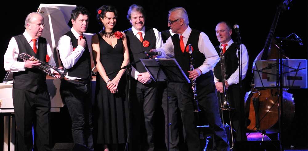 club-jazz-st-leu-rdrg