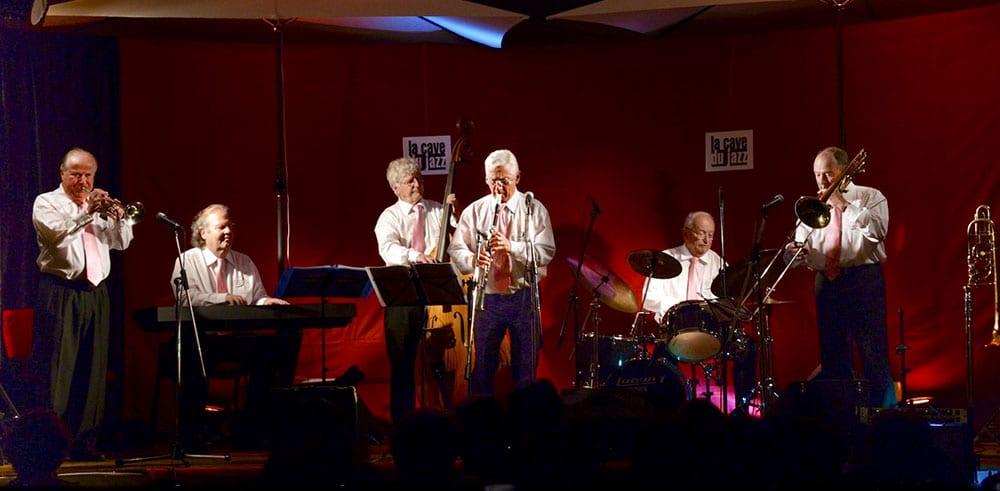concert-cave-du-jazz