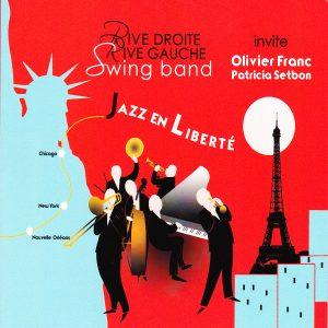 06-RDRG-jazz_en_liberte