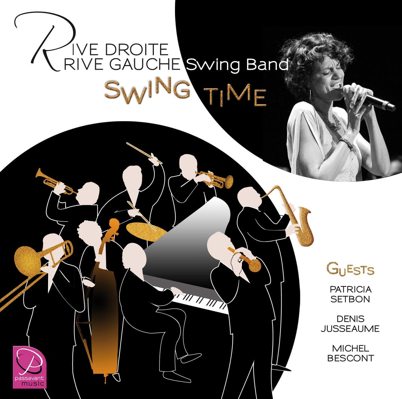 livret RDRG Swing 2019-1