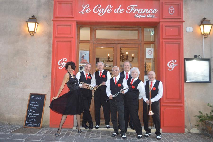 RDRG-Festival-cafe-de-france-sainte-maxime-02